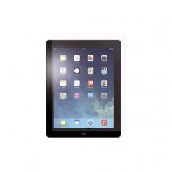 Beskyttelsesglas til Apple iPad 2, 3 og 4