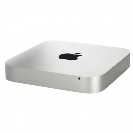 Apple Mac Mini Core i7