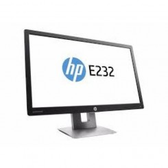 HP EliteDisplay E232 IPS