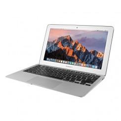 """Macbook Air 13,3"""" Mid 2012"""