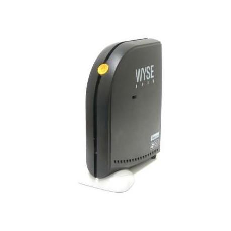 Wyse WT1125SE