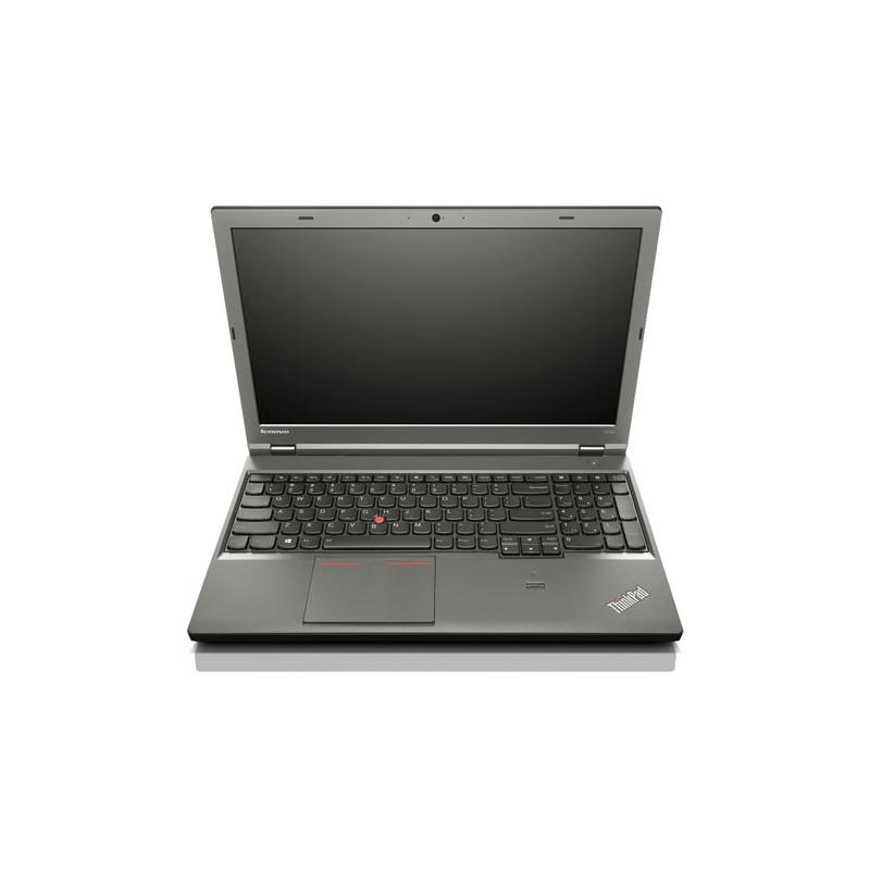 Dejlig Billig brugt bærbar computer - Køb brugt bærbar og brugt laptop og ZO-14