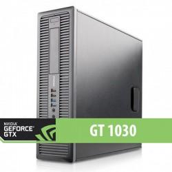 Billig Gamer PC