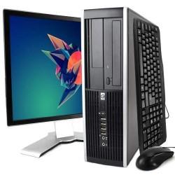 Billig PC pakke