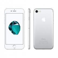 Brugt iPhone 7
