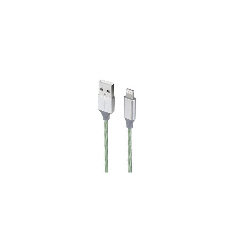 Billig lightning kabel