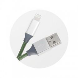 Billig iPad kabel