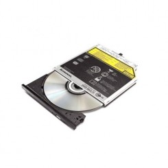 Thinkpad Ultrabay DVD