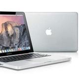 Køb brugt Mac